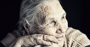 Resultado de imagen para la demencia senil tiene cura