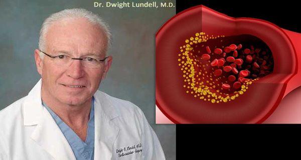 dr lundan