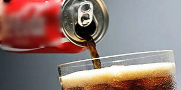 cancer de prostata y soda