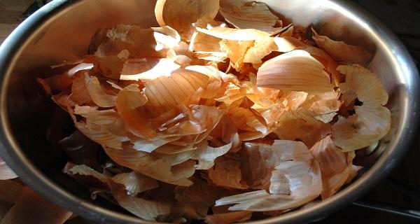 piel de cebolla