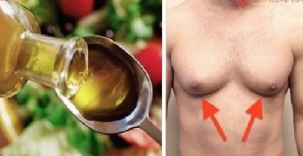 aceite graso
