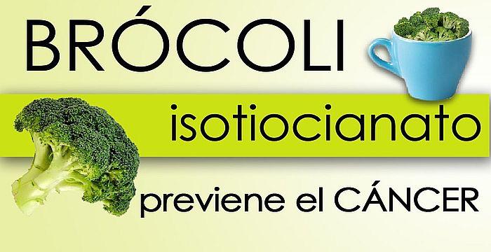 brocoliss
