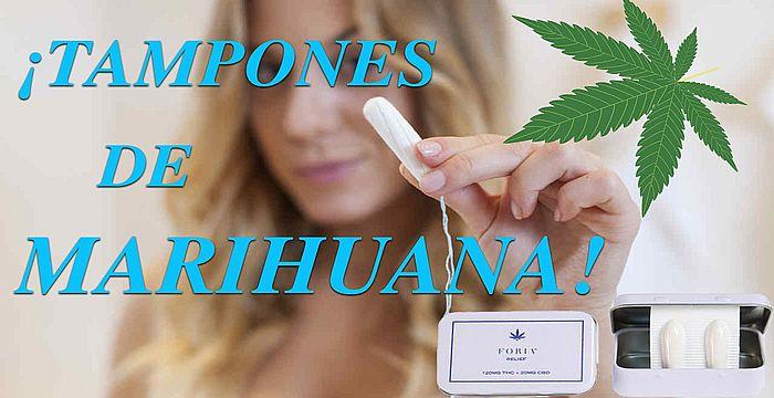 tampon de marihuana - Copy (2)