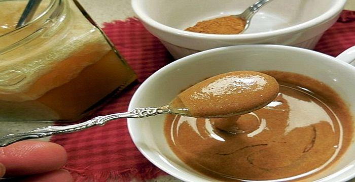 canela-y-miel