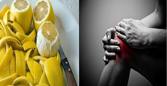 limon-y-rodillas
