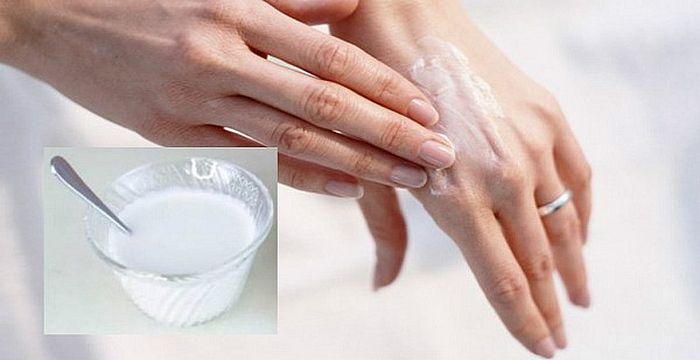 crema-de-manos