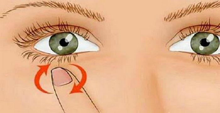 ojo-tembloroso