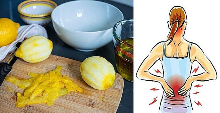 limon-y-dolor