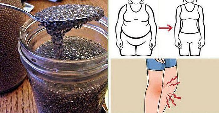 Que hacer para bajar de peso en una semana sin dieta